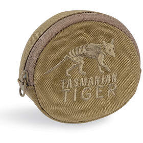 Tasmanian Tiger TT Dip Zak, khaki